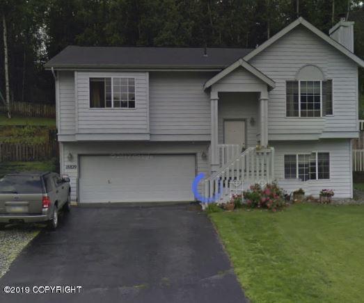 18829 Danny Drive, Eagle River, AK 99577 (MLS #19-11785) :: Roy Briley Real Estate Group