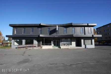 4263 Minnesota Drive, Anchorage, AK 99503 (MLS #19-11893) :: Team Dimmick