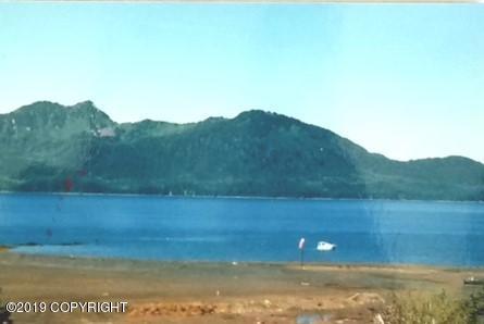 L11 B3 Latouche Island, Whittier, AK 99693 (MLS #19-1191) :: Alaska Realty Experts