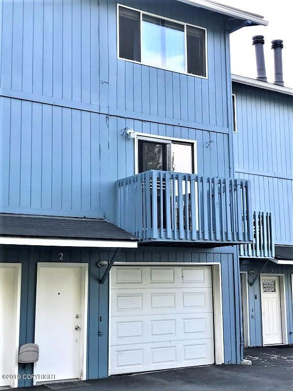 9200 Glenn Haven Drive #F2, Anchorage, AK 99502 (MLS #19-12039) :: Alaska Realty Experts