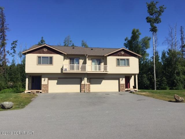 2867 S Avalon Circle, Wasilla, AK 99654 (MLS #19-12296) :: Roy Briley Real Estate Group