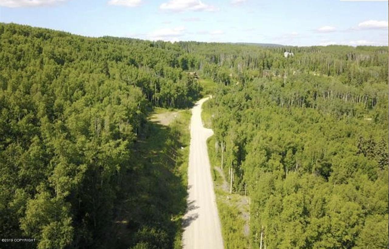 L12 B3 Ridgepointe Drive - Photo 1