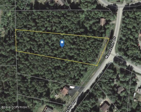 L2 Woodcliff Drive - Photo 1