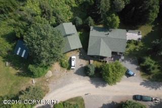 73430 Twin Peaks Loop, Anchor Point, AK 99556 (MLS #19-12539) :: Team Dimmick