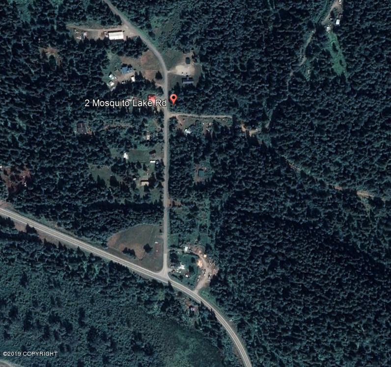 L2 Mosquito Lake Road - Photo 1