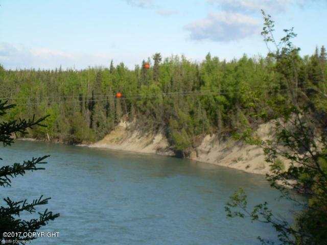 L1 B6 Funny River Road, Soldotna, AK 99669 (MLS #19-12964) :: RMG Real Estate Network   Keller Williams Realty Alaska Group