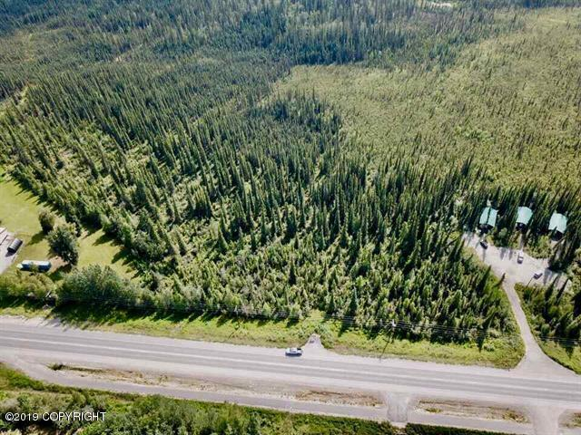 TL-2817 Farmers Loop Road, Fairbanks, AK 99709 (MLS #19-13045) :: RMG Real Estate Network | Keller Williams Realty Alaska Group