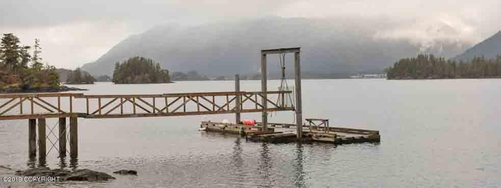L2-3 Quiana Island - Photo 1