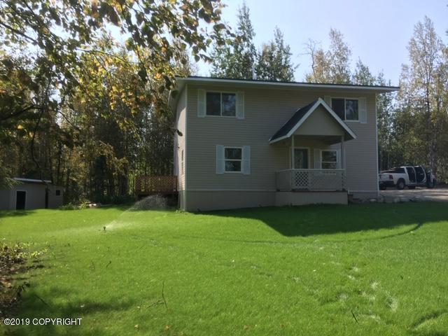 9798 W Dusk Lake Loop, Big Lake, AK 99654 (MLS #19-13743) :: Core Real Estate Group