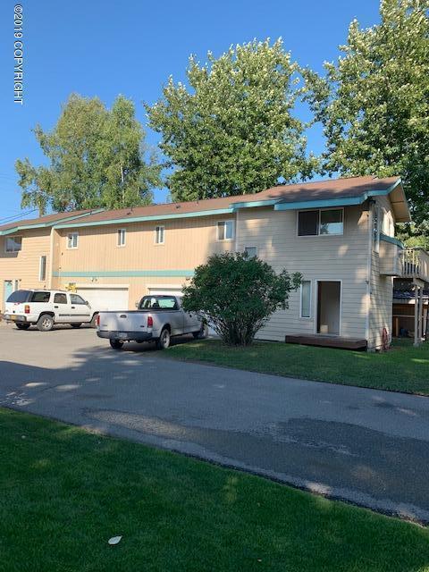 705 Pearl Drive - Photo 1