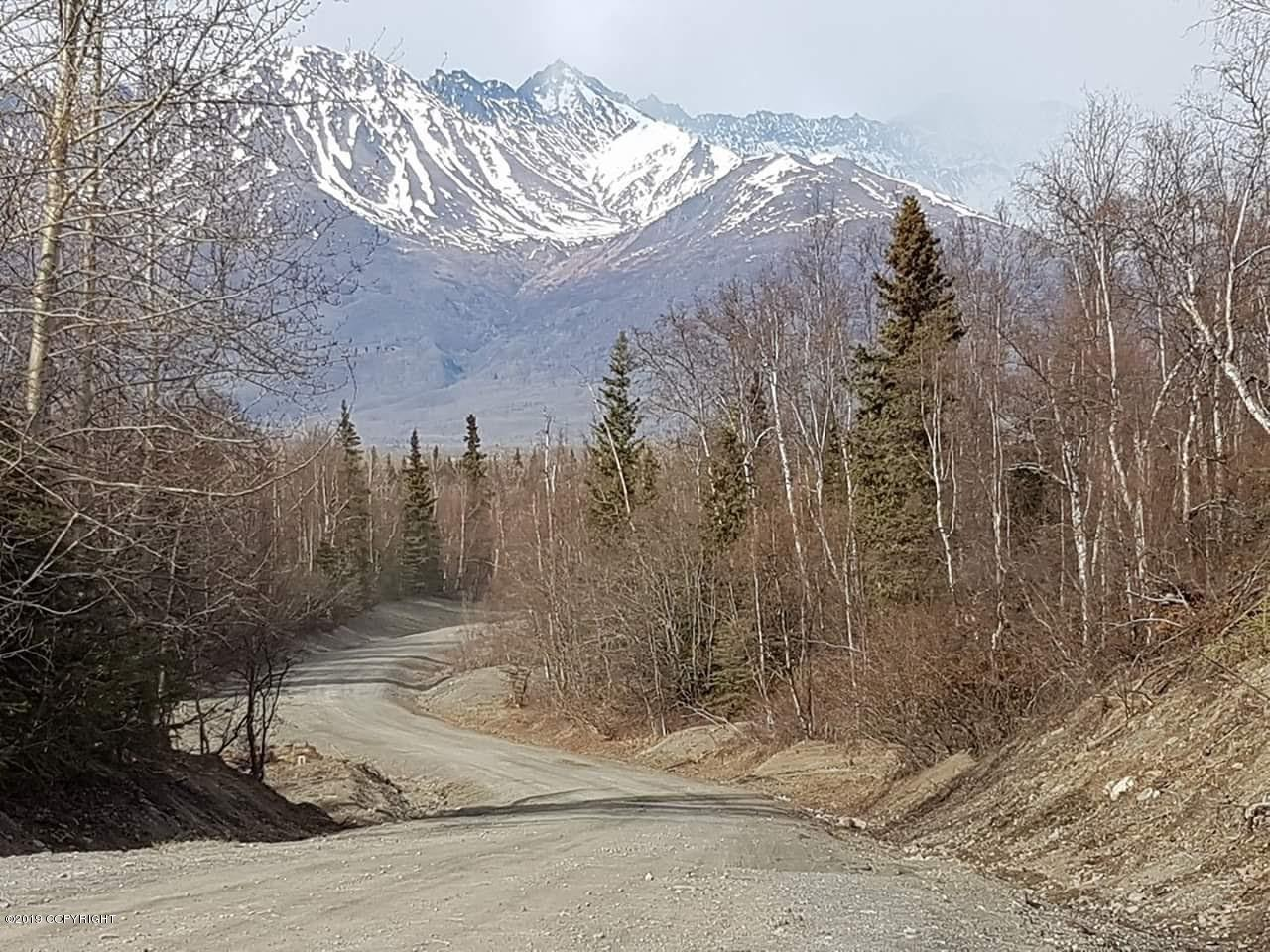 https://bt-photos.global.ssl.fastly.net/alaska/1280_boomver_1_19-13934-2.jpg