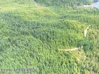 https://bt-photos.global.ssl.fastly.net/alaska/orig_boomver_1_19-15158-2.jpg