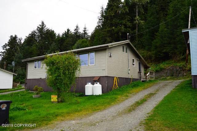 630 Anchorage Street, Klawock, AK 99925 (MLS #19-15688) :: RMG Real Estate Network | Keller Williams Realty Alaska Group