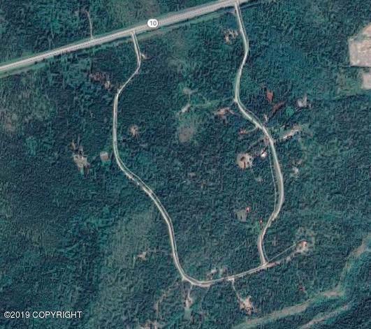 ASLS 81-193, Copper Center, AK 99573 (MLS #19-15787) :: Roy Briley Real Estate Group
