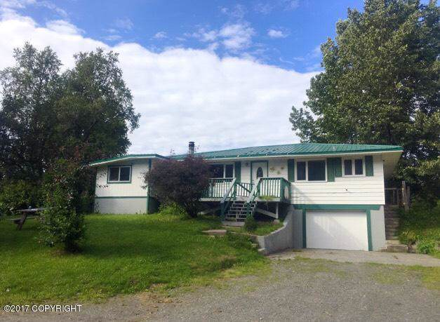 52078 Marlene Avenue, Nikiski/North Kenai, AK 99635 (MLS #19-15841) :: RMG Real Estate Network | Keller Williams Realty Alaska Group