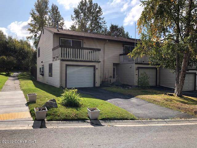 6920 Meteor Court, Anchorage, AK 99504 (MLS #19-15928) :: RMG Real Estate Network | Keller Williams Realty Alaska Group
