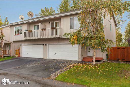 224 E 45th Avenue, Anchorage, AK 99503 (MLS #19-16025) :: Team Dimmick