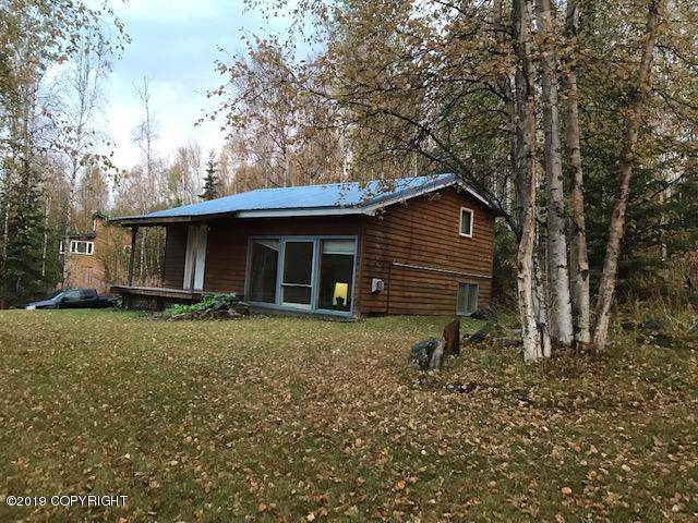 7241 W Golden Drive, Wasilla, AK 99623 (MLS #19-16110) :: Core Real Estate Group
