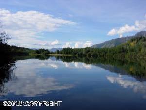 https://bt-photos.global.ssl.fastly.net/alaska/orig_boomver_1_19-16310-2.jpg