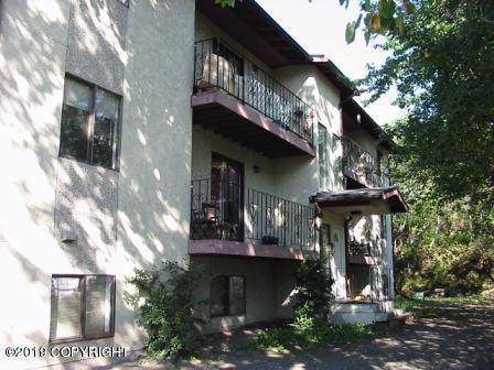 301 Eyak Drive, Anchorage, AK 99501 (MLS #19-16518) :: Roy Briley Real Estate Group