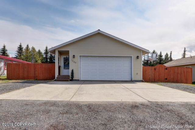 1200 Contrary Court, Anchorage, AK 99515 (MLS #19-16602) :: RMG Real Estate Network | Keller Williams Realty Alaska Group