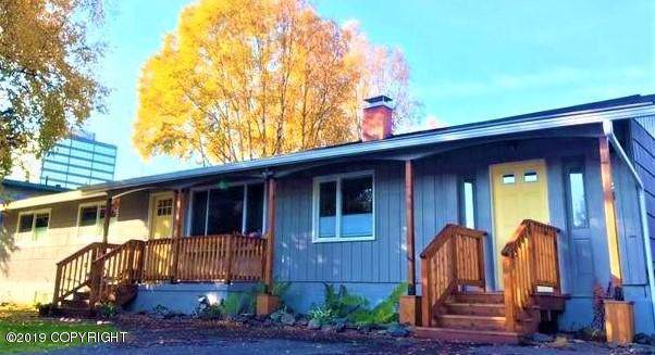 2310 Eagle Street, Anchorage, AK 99503 (MLS #19-16788) :: RMG Real Estate Network | Keller Williams Realty Alaska Group