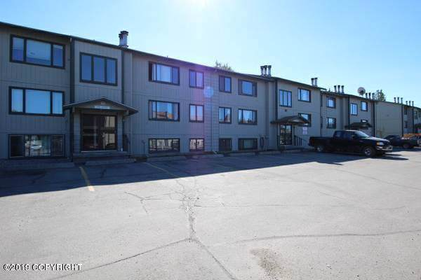 221 Mccarrey Street #16, Anchorage, AK 99508 (MLS #19-16951) :: Wolf Real Estate Professionals