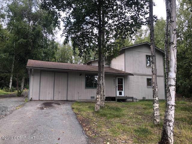6841 W Kinsington Avenue, Wasilla, AK 99623 (MLS #19-17057) :: RMG Real Estate Network | Keller Williams Realty Alaska Group