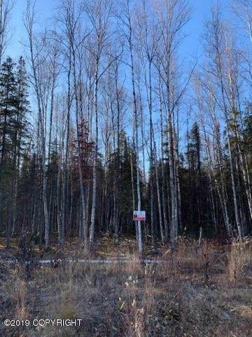 https://bt-photos.global.ssl.fastly.net/alaska/orig_boomver_1_19-17252-2.jpg