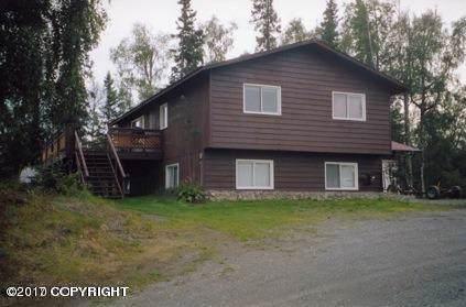 36565 Pine Street, Soldotna, AK 99669 (MLS #19-17337) :: RMG Real Estate Network | Keller Williams Realty Alaska Group