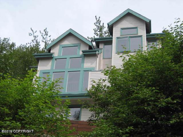 10251 Stewart Drive, Eagle River, AK 99577 (MLS #19-17386) :: Synergy Home Team