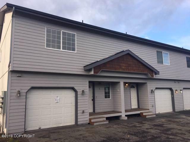 8518 Dunlap Circle #8, Anchorage, AK 99508 (MLS #19-17659) :: Wolf Real Estate Professionals