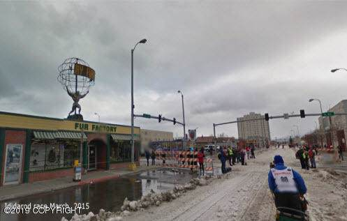 105 W 4th Avenue, Anchorage, AK 99501 (MLS #19-17849) :: Wolf Real Estate Professionals
