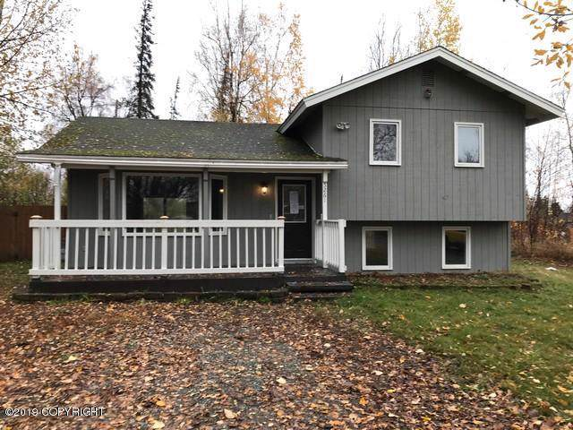 5261 S Westminster Court, Wasilla, AK 99623 (MLS #19-18068) :: RMG Real Estate Network | Keller Williams Realty Alaska Group