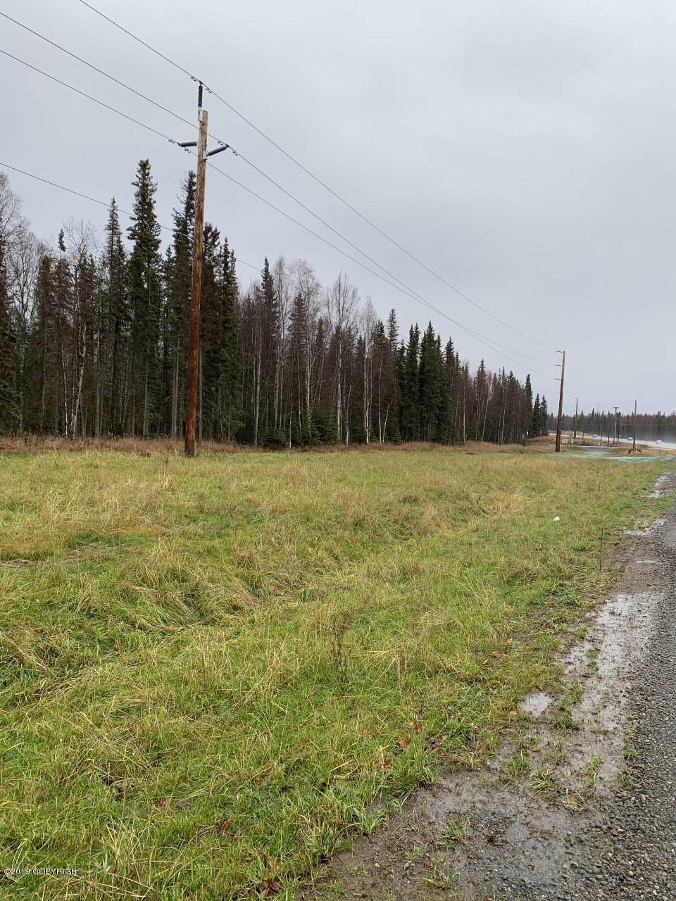 5040 Kenai Spur Highway - Photo 1