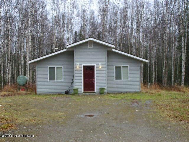 3525 N Emerald Isle Circle, Wasilla, AK 99623 (MLS #19-18424) :: RMG Real Estate Network | Keller Williams Realty Alaska Group