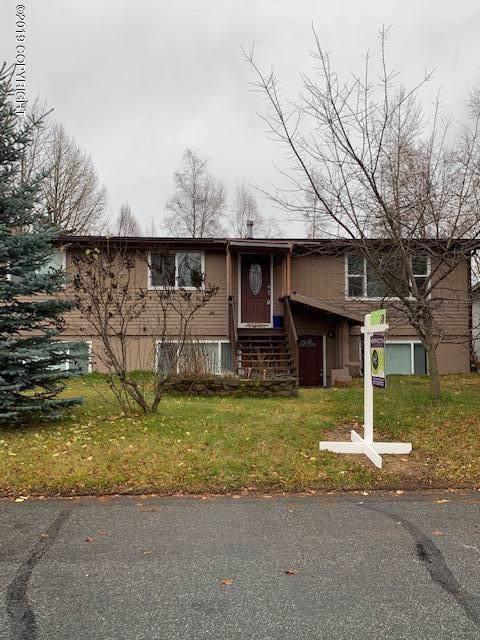 11435 Via Balboa, Anchorage, AK 99515 (MLS #19-18426) :: Wolf Real Estate Professionals