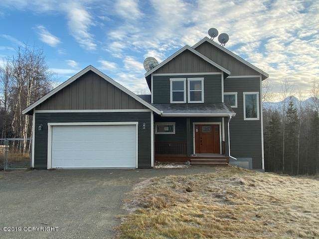 2215 S Killarney Drive, Palmer, AK 99645 (MLS #19-18447) :: Alaska Realty Experts