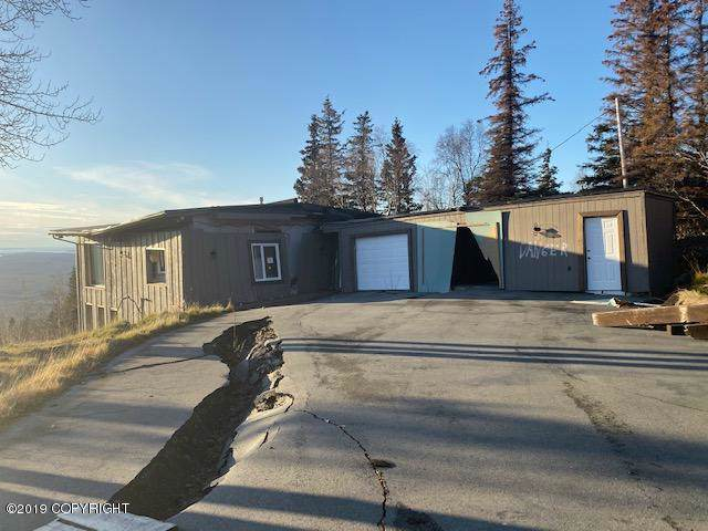 19720 Canyon View Drive, Eagle River, AK 99577 (MLS #19-18597) :: Wolf Real Estate Professionals