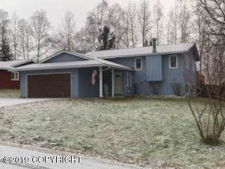 18716 2nd Street, Eagle River, AK 99577 (MLS #19-18613) :: Wolf Real Estate Professionals