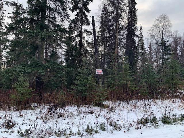 50644 Middleton Drive, Nikiski/North Kenai, AK 99611 (MLS #19-18763) :: RMG Real Estate Network | Keller Williams Realty Alaska Group