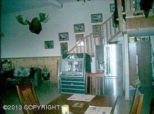 https://bt-photos.global.ssl.fastly.net/alaska/orig_boomver_1_19-18931-2.jpg