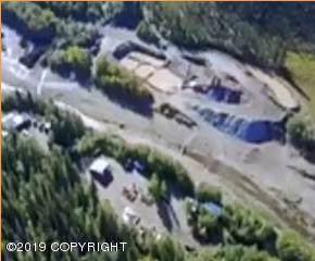 UhlerCreek Uhler Creek, Chicken, AK 99732 (MLS #19-19517) :: Wolf Real Estate Professionals