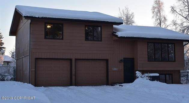 1621 Madison Drive, Fairbanks, AK 99709 (MLS #19-19523) :: Wolf Real Estate Professionals