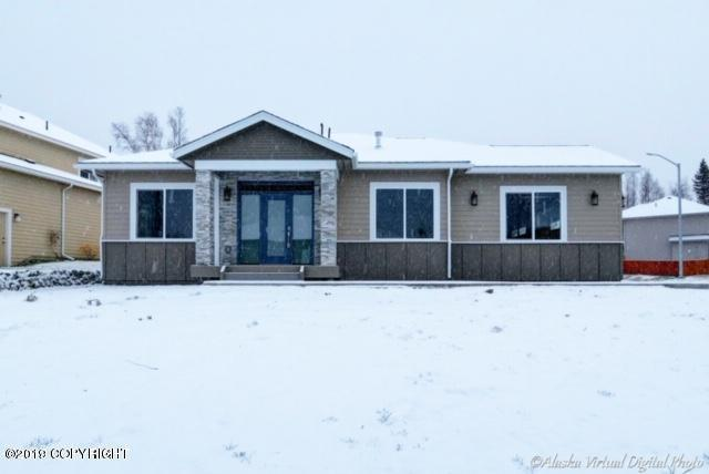 4125 Easter Island Circle, Anchorage, AK 99515 (MLS #19-2042) :: Core Real Estate Group