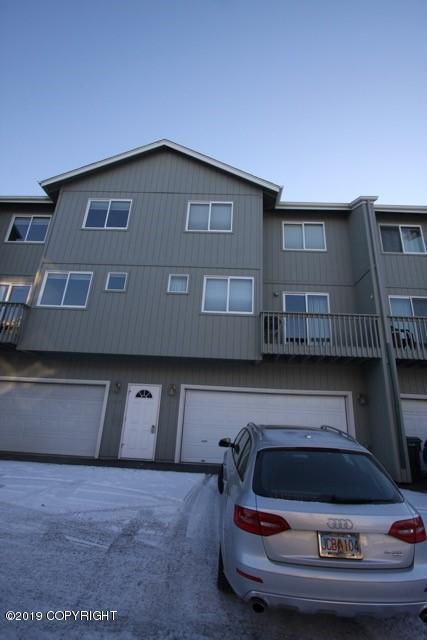 7469 Meadow Street, Anchorage, AK 99507 (MLS #19-2124) :: The Huntley Owen Team
