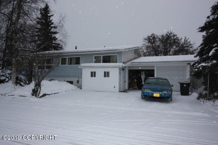 840 N Park Street, Anchorage, AK 99508 (MLS #19-2186) :: Core Real Estate Group