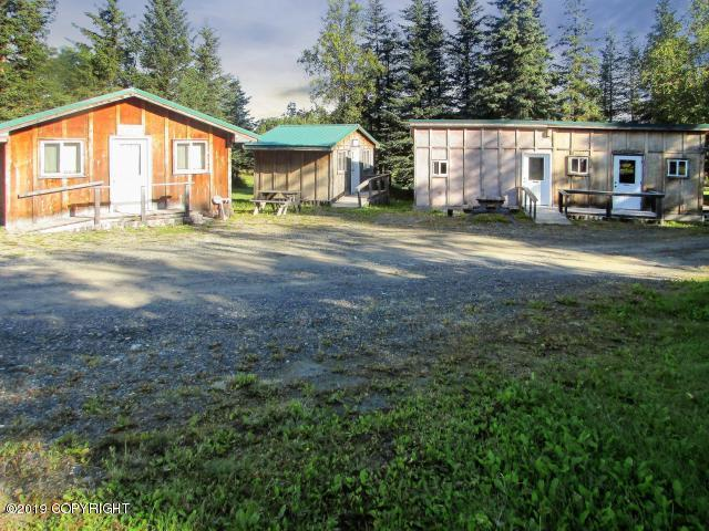 13364 Sterling Highway, Ninilchik, AK 99639 (MLS #19-2500) :: RMG Real Estate Network | Keller Williams Realty Alaska Group