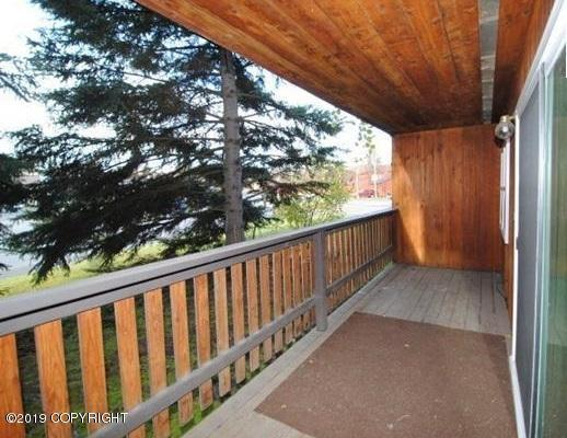 225 Woodridge Park Street #35, Fairbanks, AK 99709 (MLS #19-2608) :: Core Real Estate Group