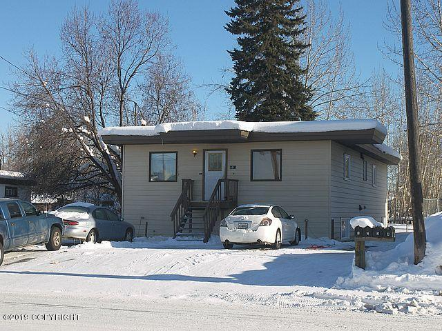 1641 Gillam Way, Fairbanks, AK 99701 (MLS #19-2688) :: Core Real Estate Group